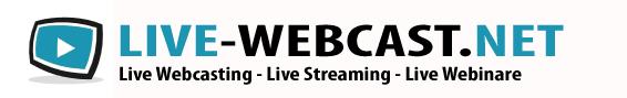 Live-Webcast.net